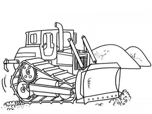 trattori online