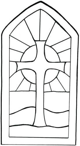 croce di gesù