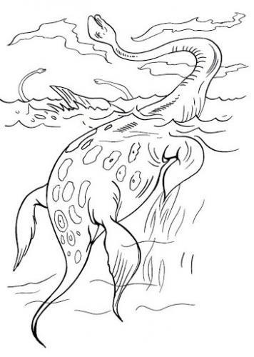 dinosauri-disegno