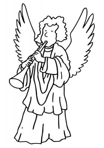 disegni-angeli-custodi-colorare
