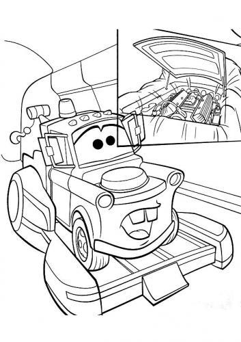 trattori bellissimi