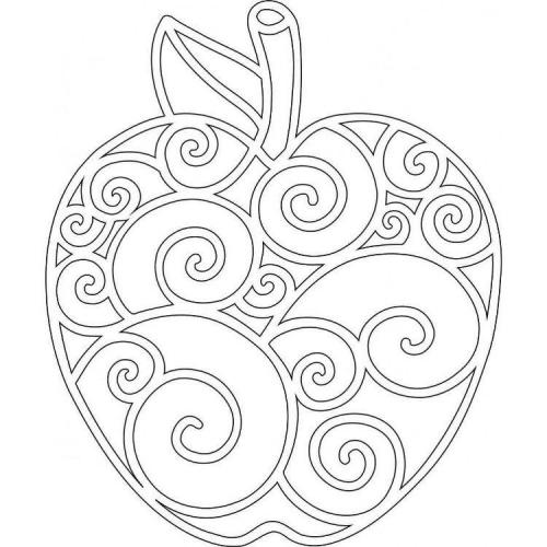 mela Mandala