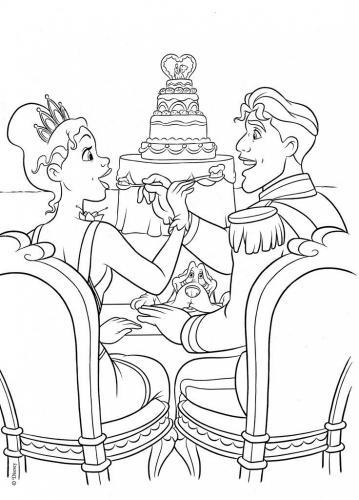 disegni di san valentino da stampare gratis