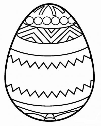disegni-di-uova-di-pasqua
