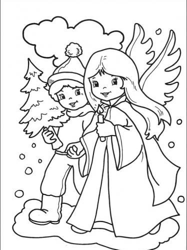 natale angeli