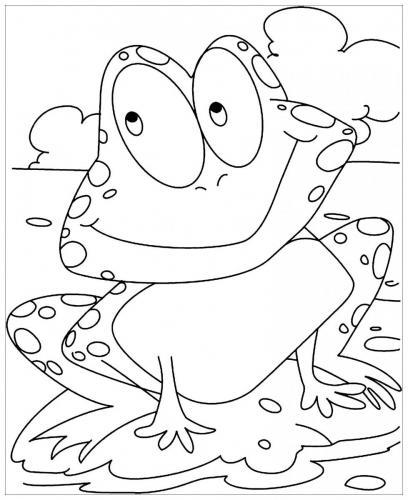disegni rane