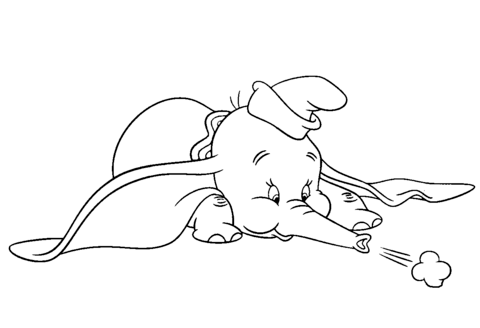 elefante bebe