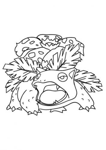 fotocopie dei Pokémon