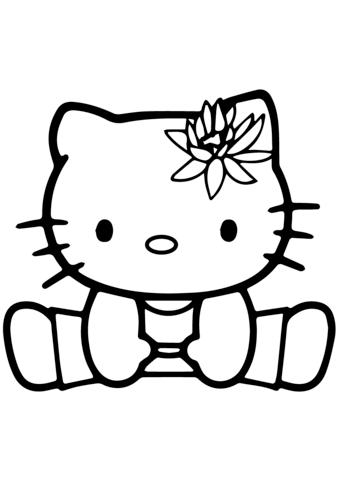 immagine hello kitty