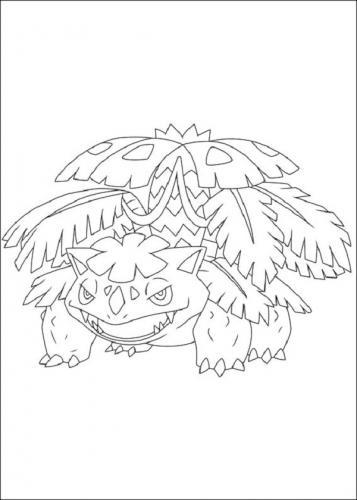 immagine Pokémon