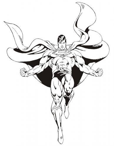 immagine Superman