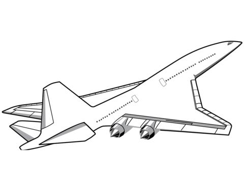 immagini aerei da guerra