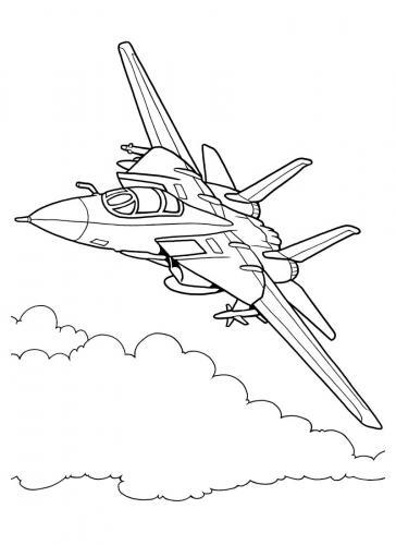 immagini aerei di linea