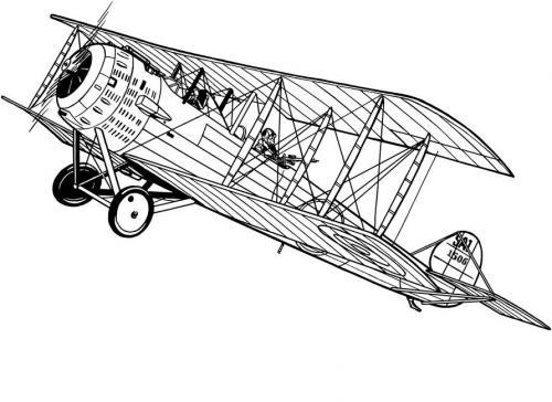 immagini aerei