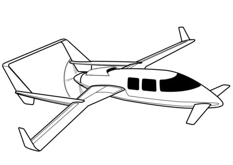 immagini aeroplano