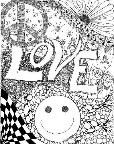 immagini amore