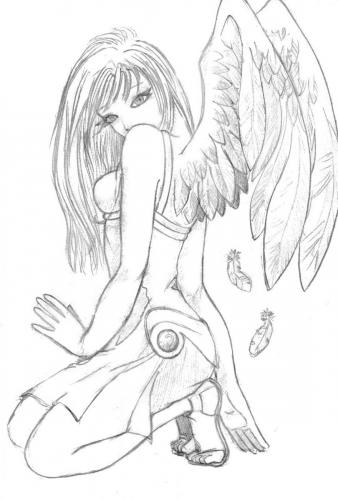 angeli da scaricare