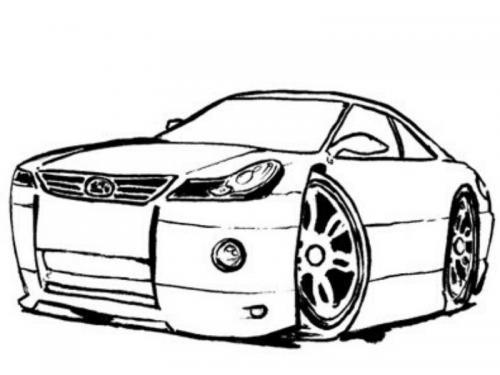 immagini automobili