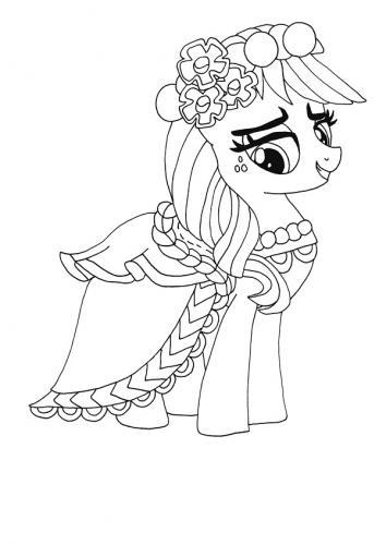 immagini-da-colorare-dei-my-little-pony