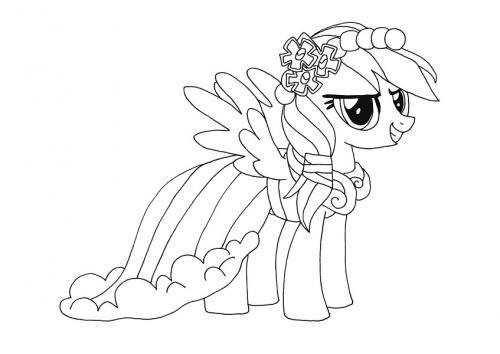 immagini-dei-my-little-pony