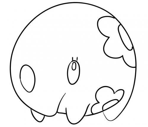 immagini dei Pokémon