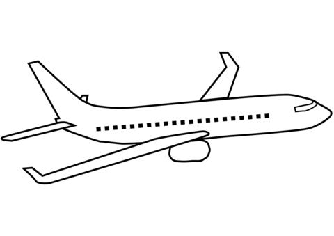 immagini di aerei