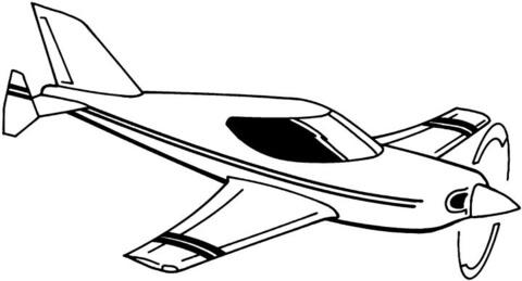 immagini di aeroplani