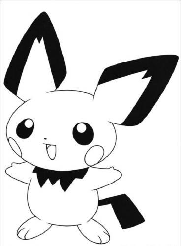 Disegni Da Colorare Di Pokemon.Pokemon Da Colorare 106 Disegni Da Scaricare E Stampare Gratis
