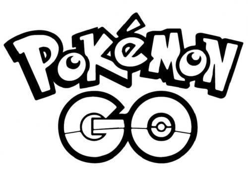 immagini di Pokémon