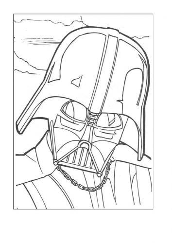 Immagini di Star Wars