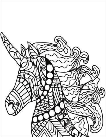 immagini di unicorni