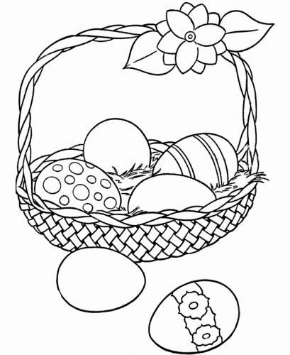 immagini di uova di pasqua