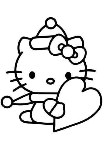 immagini hello kitty da scaricare gratis