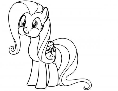 Immagini My Little Pony