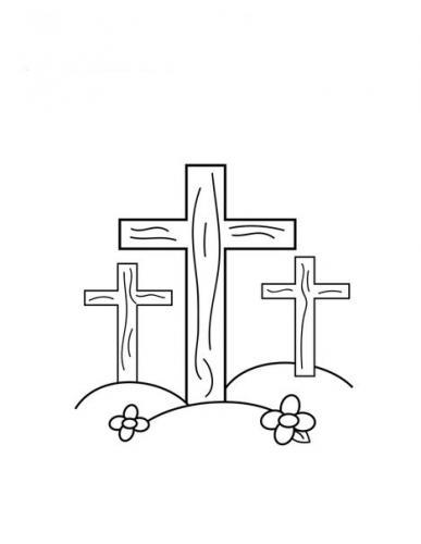 immagini santa pasqua