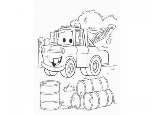 immagini trattori
