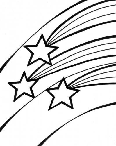immagini stelle