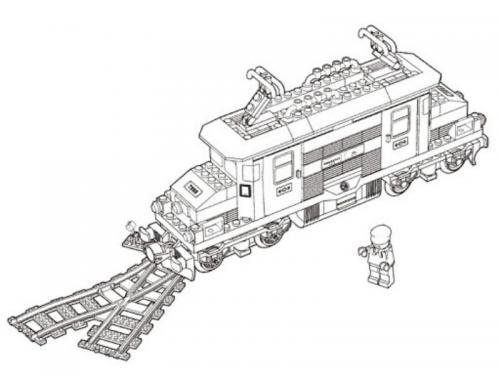 immagini treni