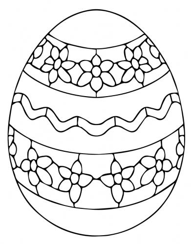 immagini uova di pasqua