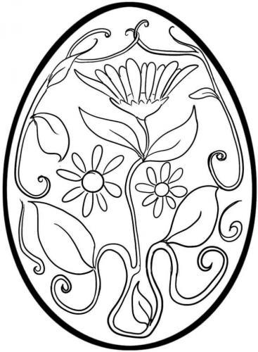 immagini uovo di pasqua
