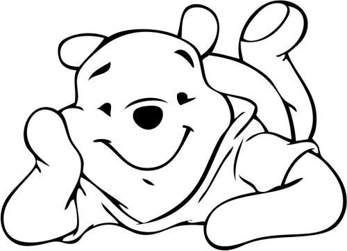 immagini winnie the pooh