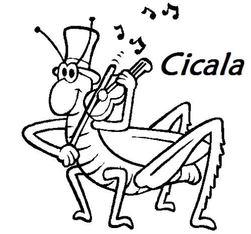 lettere alfabeto italiano C