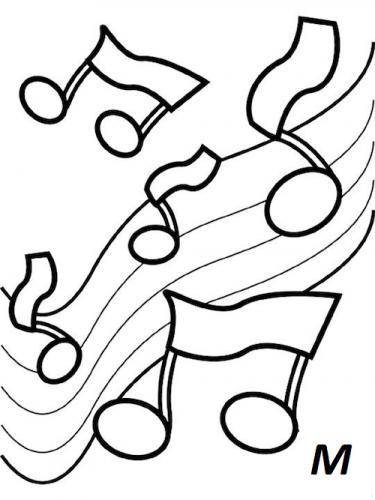 lettere-da-stampare-M