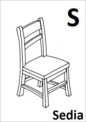 lettere-dell-alfabeto-S