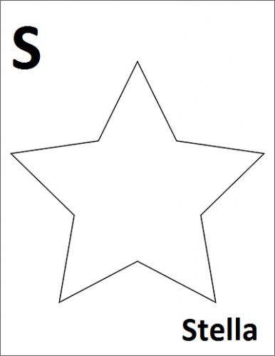 lettere-dell-alfabeto-da-stampare-e-colorare-S