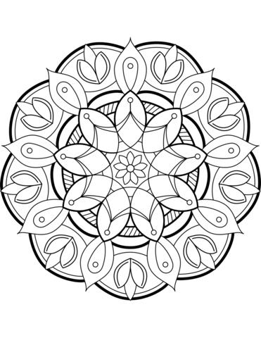 mandala-da-colorare-e-stampare