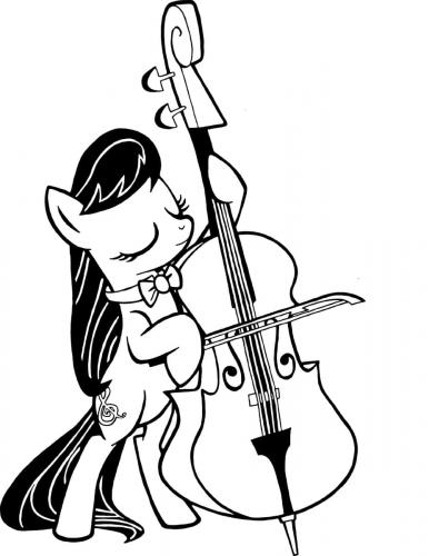 My Little Pony immagini