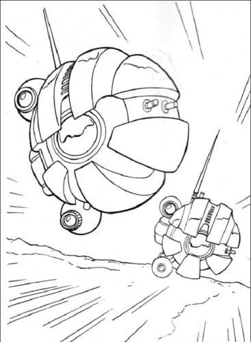 navicelle-star-wars-da-colorare-2