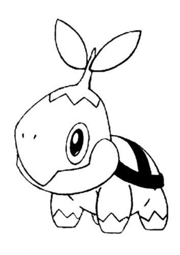 Pokémon da stampare
