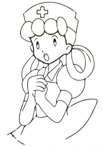 Pokémon disegni da stampare e colorare